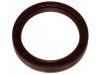 曲轴油封 Crankshaft Oil Seal:3224704
