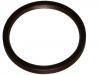 曲轴油封 Crankshaft Oil Seal:90294885