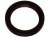曲轴油封 Crankshaft Oil Seal:7628850