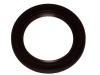 曲轴油封 Crankshaft Oil Seal:1112945