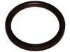 Crankshaft Oil Seal:FS01-11-399