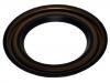 Crankshaft Oil Seal:LUF10001