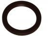 曲轴油封 Crankshaft Oil Seal:77 00 103 245