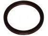 曲轴油封 Crankshaft Oil Seal:7724665