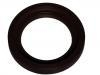 Crankshaft Oil Seal:ME202850