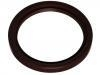 Crankshaft Oil Seal:ME202851