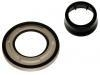 曲轴油封 Crankshaft Oil Seal:0514.C6