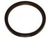 Crankshaft Oil Seal:AJ03-11-312