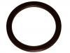 Wellendichtring, Kurbelwelle Crankshaft Oil Seal:4663625
