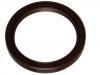 曲轴油封 Crankshaft Oil Seal:062 115 147