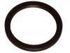 曲轴油封 Crankshaft Oil Seal:062 103 051