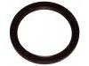 Crankshaft Oil Seal:RF2A-10-602