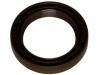 曲轴油封 Crankshaft Oil Seal:46404094