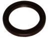 曲轴油封 Crankshaft Oil Seal:614903