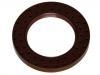 曲轴油封 Crankshaft Oil Seal:53021313AA