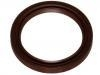 Crankshaft Oil Seal:BG5T-6700-AA