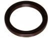 曲轴油封 Crankshaft Oil Seal:71741822