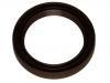 曲轴油封 Crankshaft Oil Seal:71739825