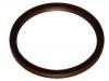 曲轴油封 Crankshaft Oil Seal:4807977