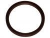 曲轴油封 Crankshaft Oil Seal:8078370
