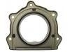 Wellendichtring, Kurbelwelle Crankshaft Oil Seal:68031388AA